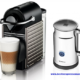 nespresso-citiz-review