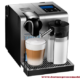 nespresso-lattissima-pro-review
