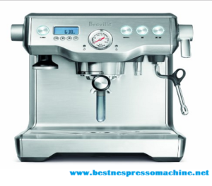 Best Espresso Machines Under 1000 Top Rated Machines
