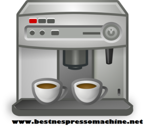 best-espresso-machine-under-500