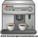 Best Espresso Machine Under $500