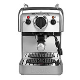 Dualit 4-in-1 Multi-Brew Espresso Machine with Bonus NX Adapter