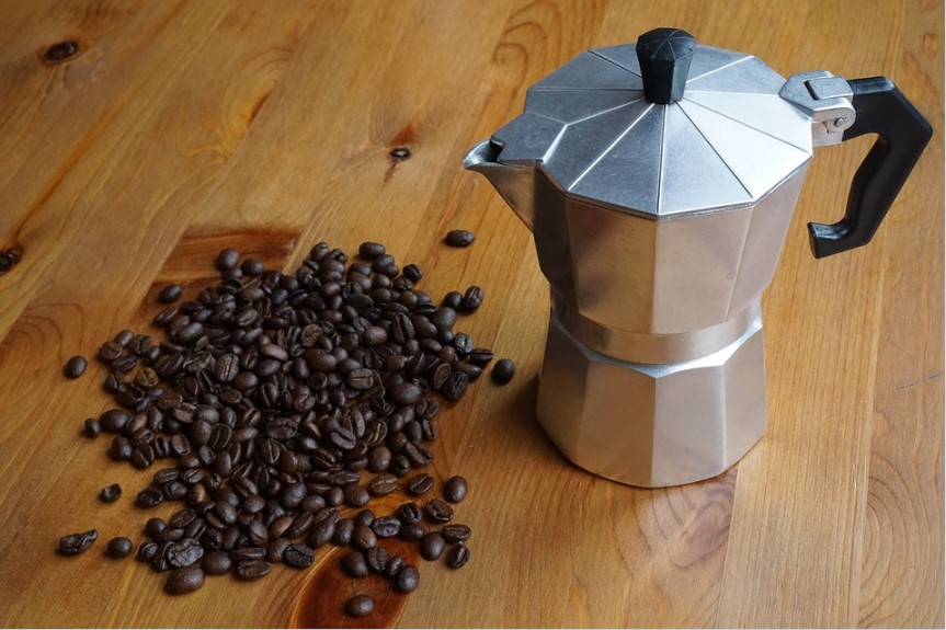 best travel coffee maker