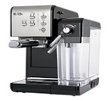 Mr. Coffee One-Touch Coffee House Espresso Maker