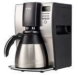 Mr. Coffee 10-Cup Coffee Maker