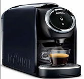 ChefWave Mini Espresso Machine