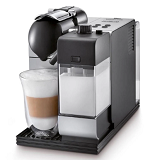 De'Longhi EN520SL Lattissima Plus Espresso Machine