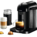 best nespresso vertuo machine