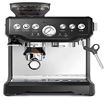 Breville BES870BSXL Barista Express Coffee Machine