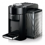 Nespresso By De'Longhi ENV135BAE Coffee and Espresso Machine