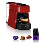 Nespresso by DeLonghi EN85R Essenza Mini Original Espresso Machine